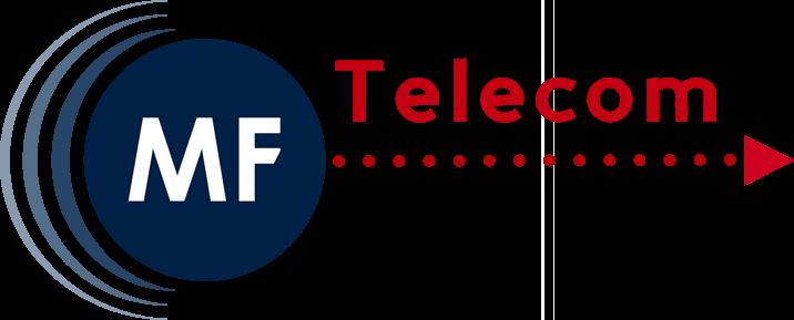 MF Telecom